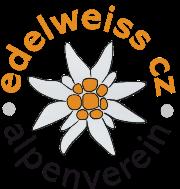 Alpenverein Edelweiss CZ